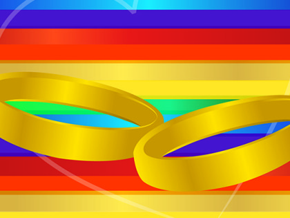 marriage equality and LGBTQ rights in the workplace