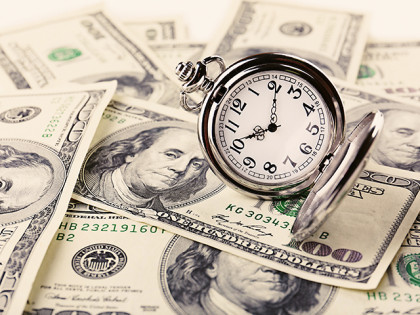 THE LAWS THEY ARE A'CHANGIN'  Changes to the DOL's Wage & Hour Regs Coming in 2016