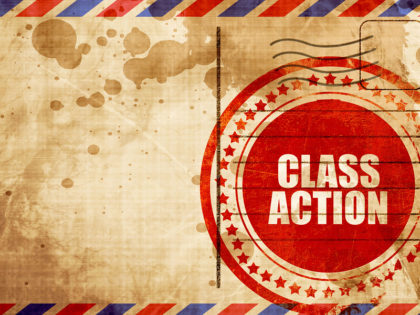 Class Actions: The Importance of Your Collective Voice in the Law