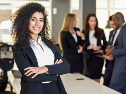 Should employers be able to ask about salary history?