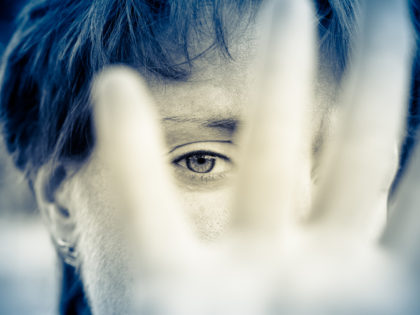 Domestic Violence Rights New Laws Protect victims